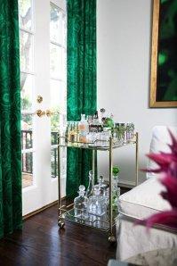 Emerald-Green-Rooms-3