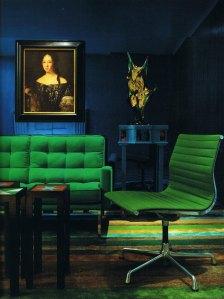 Emerald-Green-Rooms-8
