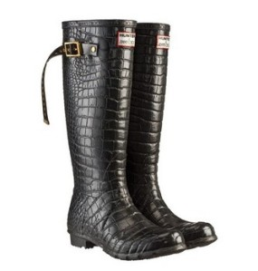 jimmy-choo-hunter-boots