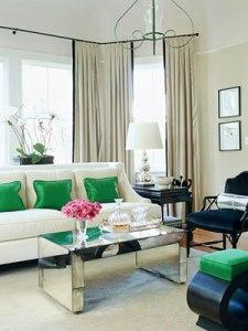 living room colour idea 4-bhg