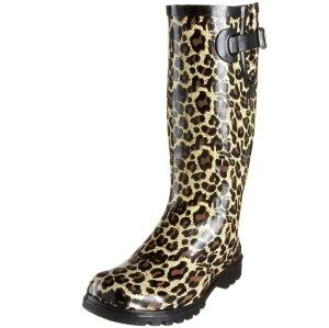 nomad-rain-boots-puddles-tan-leopard-51