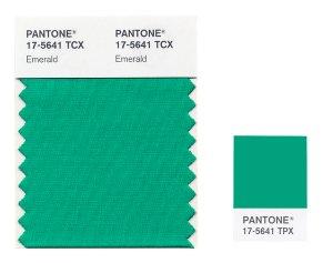 pantone-color-2013