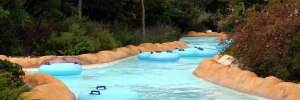 Hyatt-Wild-Oak-Ranch-Lazy-River