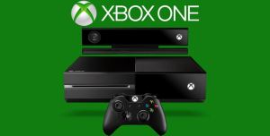 xbox-one-console-image