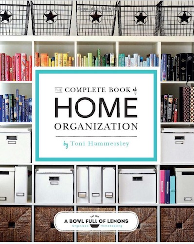 home-design-organizing-book-gift-guide-book-of-home-organization